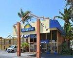 Days Inn By Wyndham Los Angeles Lax/venicebch/marina Delray, Los Angeles, Kalifornija - namestitev