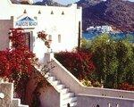 Marcos Beach Hotel, Santorini - namestitev