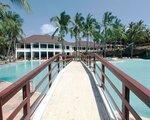 Emrald Flamingo Beach Resort & Spa, Mombasa (Kenija) - last minute počitnice