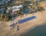 Mare Monte Beach Hotel, Chania (Kreta) - last minute počitnice