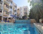 Mariela Hotel Apts, Paphos (jug) - last minute počitnice