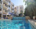 Mariela Hotel Apts, Larnaca (Suden) - namestitev
