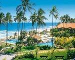 Catussaba Resort Hotel, Brazilija - last minute počitnice