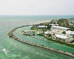 Hawks Cay Resort, Marathon - namestitev