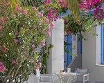 Santorini, Marillia_Village_Apartments_+_Suites