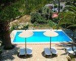 Marina, Heraklion (Kreta) - last minute počitnice
