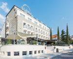 Grand Hotel Slavia, Split (Hrvaška) - last minute počitnice