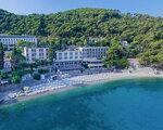 Hotel Vis, Tivat (Črna Gora) - last minute počitnice