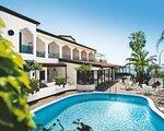 Hotel Marinella, Lamezia Terme (Kalabrija) - namestitev