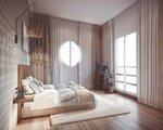 Laif Hotel, Fuerteventura - namestitev