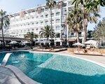 Caprice Alcudia Port, Palma de Mallorca - last minute počitnice