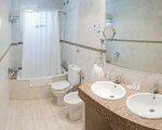 Hotel Ght Marítim, Barcelona - last minute počitnice