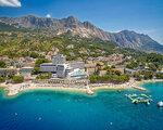 Medora Auri Family Beach Resort, Zadar (Hrvaška) - last minute počitnice