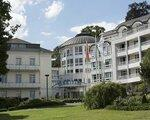 Maritim Hotel Bad Wildungen, Kassel (DE) - namestitev