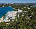 Hotel Brioni, Trieste - namestitev