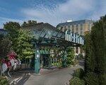 Maritim Hotel Stuttgart, Stuttgart (DE) - namestitev