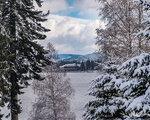 Maritim Titiseehotel, Basel/Mulhouse (CH) - namestitev
