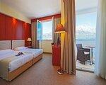 Hotel Marko Polo, Tivat (Črna Gora) - last minute počitnice