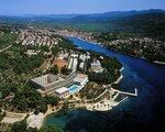 Hotel Arkada, Split (Hrvaška) - namestitev
