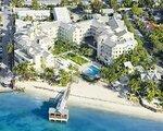 The Reach Key West, Curio Collection By Hilton, Key West - namestitev
