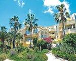 R2 Maryvent Beach Apartment, Fuerteventura - namestitev