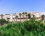 R2 Maryvent Beach Apartment, Kanarski otoki - last minute počitnice