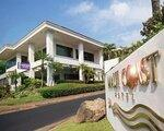 Maui Coast Hotel, Kahului - namestitev