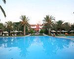 May Beach Hotel, Chania (Kreta) - namestitev