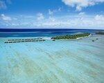 Medhufushi Island Resort, Male (Maldivi) - namestitev