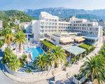 Hotel Mediteran, Tivat (Črna Gora) - namestitev