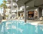 Hotel Mediterranean Resort, Thessaloniki (Chalkidiki) - namestitev