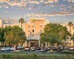 Holiday Inn Melbourne-viera Conference Ctr, Daytona Beach - namestitev