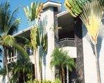 Holua Resort, Kailua-Kona - namestitev