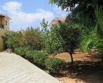 Villa Medusa, Heraklion (Kreta) - last minute počitnice