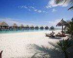 Adaaran Select Meedhupparu, Maldivi - last minute počitnice
