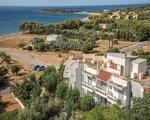 Megim, Chania (Kreta) - last minute počitnice