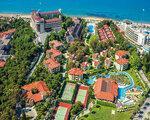 Melas Holiday Village, Antalya - last minute počitnice