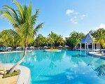 Paradisus Rio De Oro Resort & Spa, Holguin - namestitev