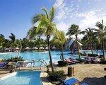 Paradisus Río De Oro Resort & Spa, Holguin - last minute počitnice