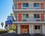Howard Johnson By Wyndham San Diego Hotel Circle, San Diego - namestitev