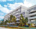 Marazul Hotel, Kuba - iz Graza last minute počitnice