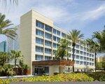 Fort Lauderdale, Florida, Aloft_Miami_Dadeland
