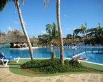 Hotel Roc Santa Lucia, Holguin - namestitev