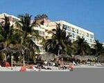 Club Amigo Ancon, Havanna - namestitev