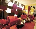 Best Western Plus Hôtel Masséna Nice, Nizza - namestitev