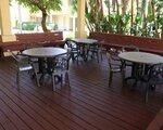 La Quinta Inn Ft. Lauderdale Northeast, Fort Lauderdale, Florida - namestitev