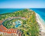 Sol Palmeras, Kuba - last minute počitnice