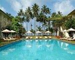 Mermaid Hotel & Club, Colombo - last minute počitnice