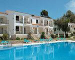 Apartamentos Mestral & Llebeig, Menorca (Mahon) - namestitev