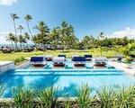 Tivoli Ecoresort Praia Do Forte, Salvador de Bahia (Brazilija) - last minute počitnice